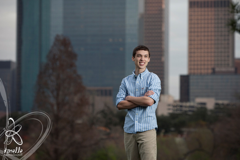 houston senior photography kremmer 10