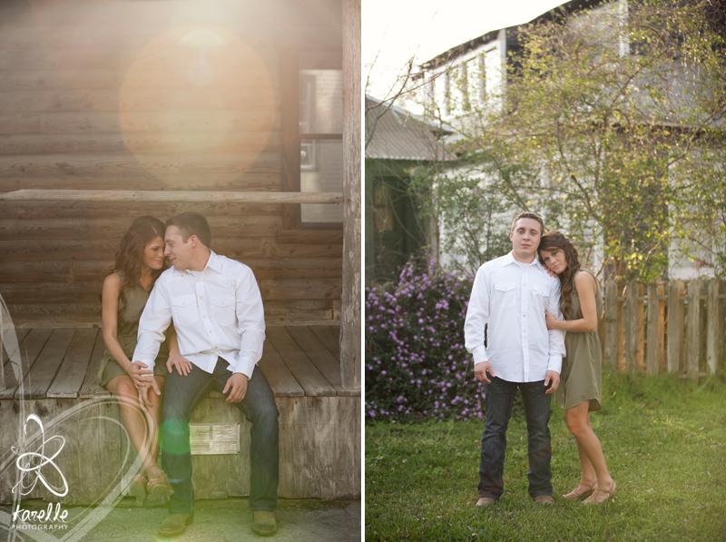 the woodlands wedding photographer kristin jerry 1