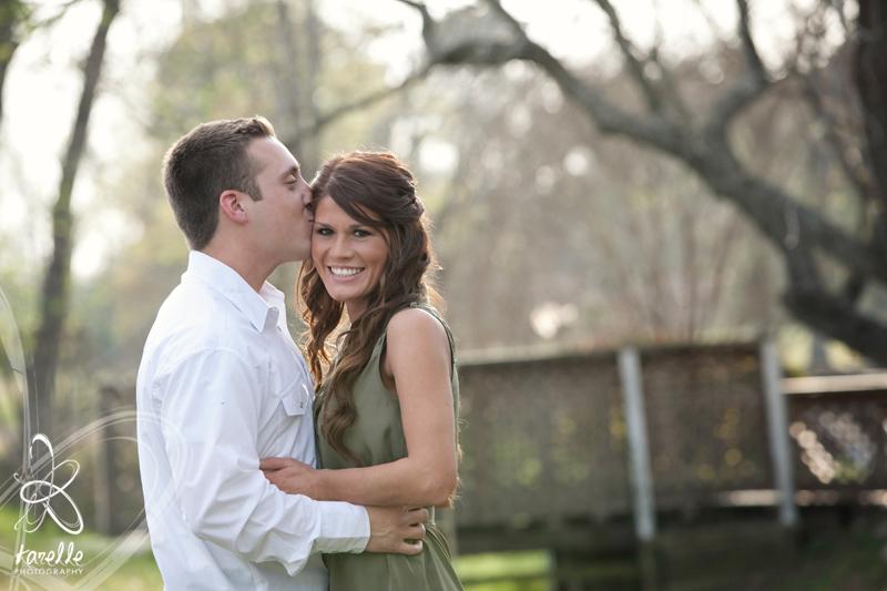 the woodlands wedding photographer kristin jerry 2