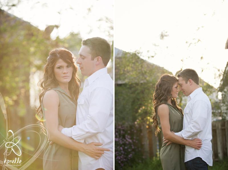 the woodlands wedding photographer kristin jerry 3