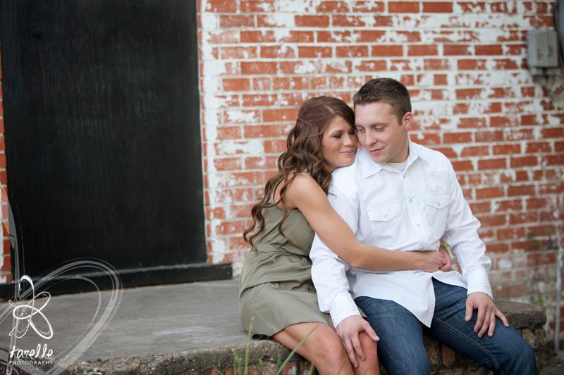 houston wedding photography kristin jerry 5