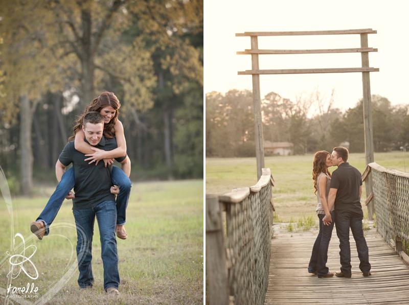 houston wedding photography kristin jerry 6