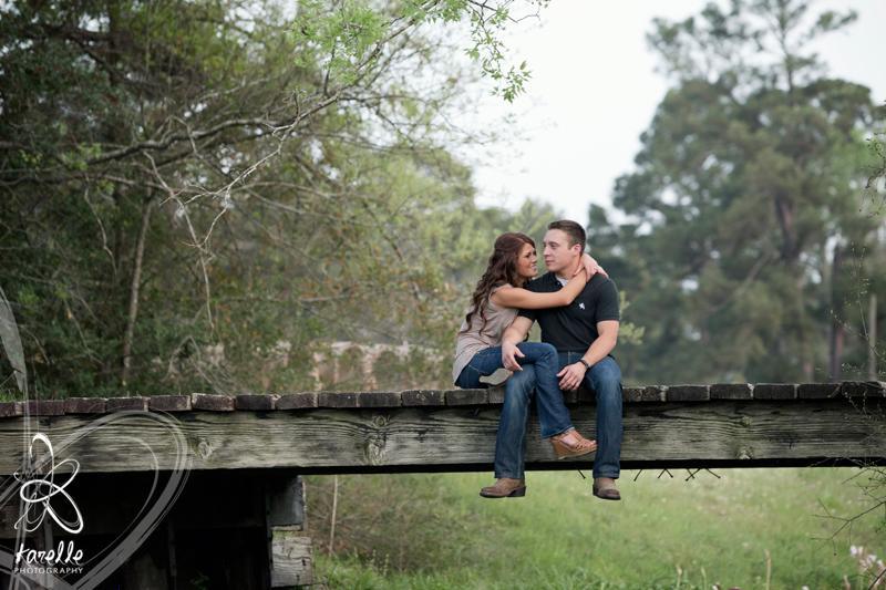 houston wedding photography kristin jerry 7
