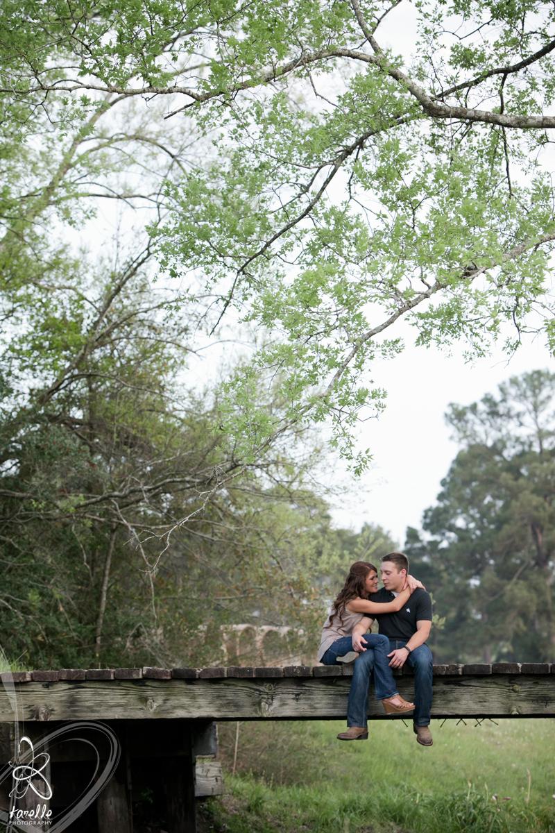 houston wedding photography kristin jerry 8