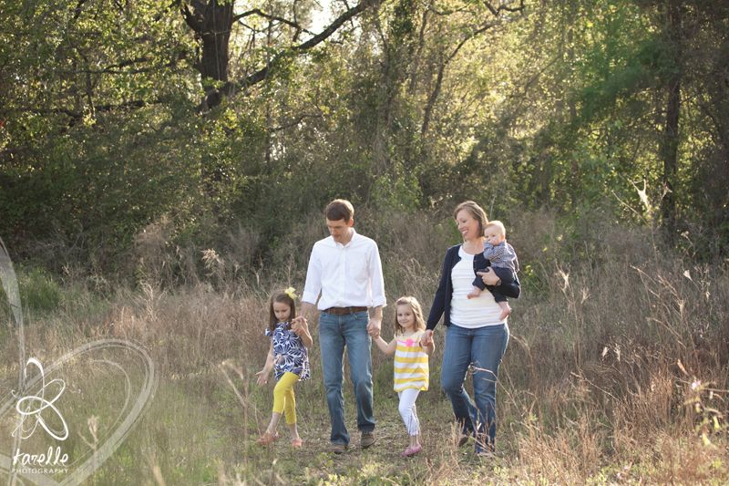 the woodlands family photographer nuckols 5