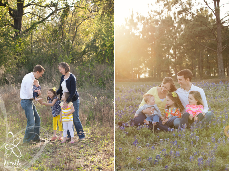 the woodlands family photographer nuckols 6
