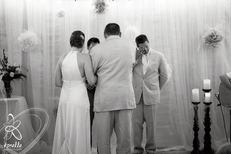 karelle photography the woodlands wedding photographer Johnson 36