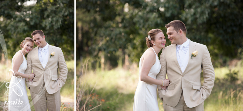 karelle photography the woodlands wedding portraits Johnson 52