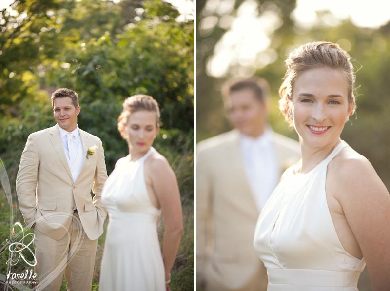 karelle photography the woodlands wedding portraits Johnson 53