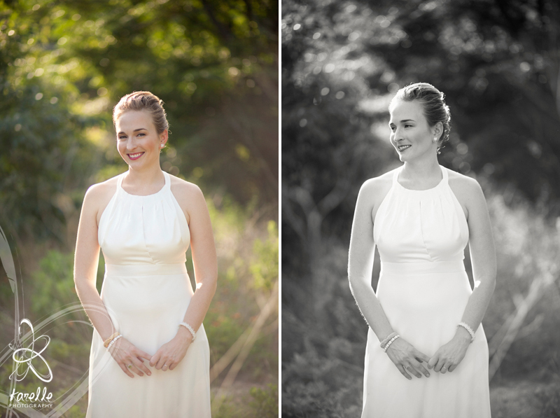 karelle photography the woodlands wedding portraits Johnson 54