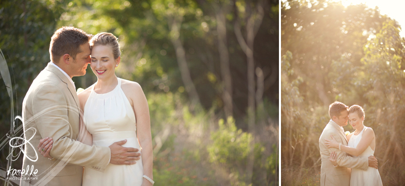 karelle photography the woodlands wedding photographer Johnson 55