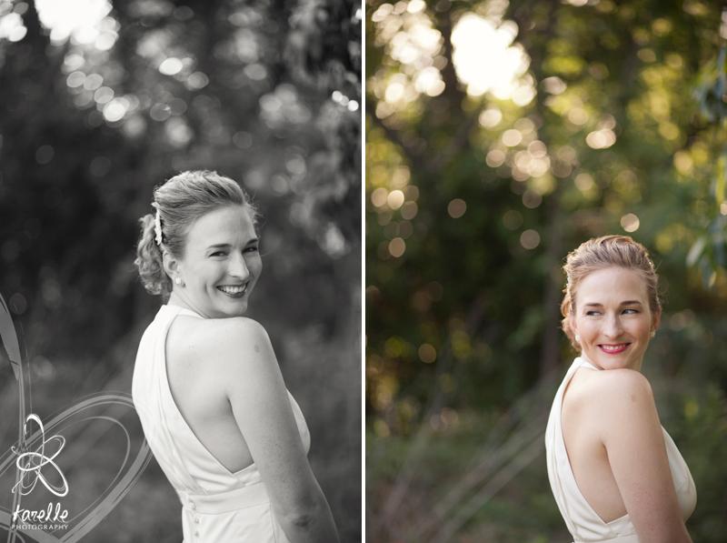 karelle photography the woodlands wedding photographer Johnson 57