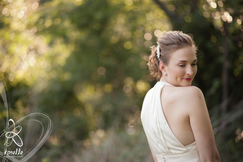 karelle photography the woodlands wedding photographer Johnson 58