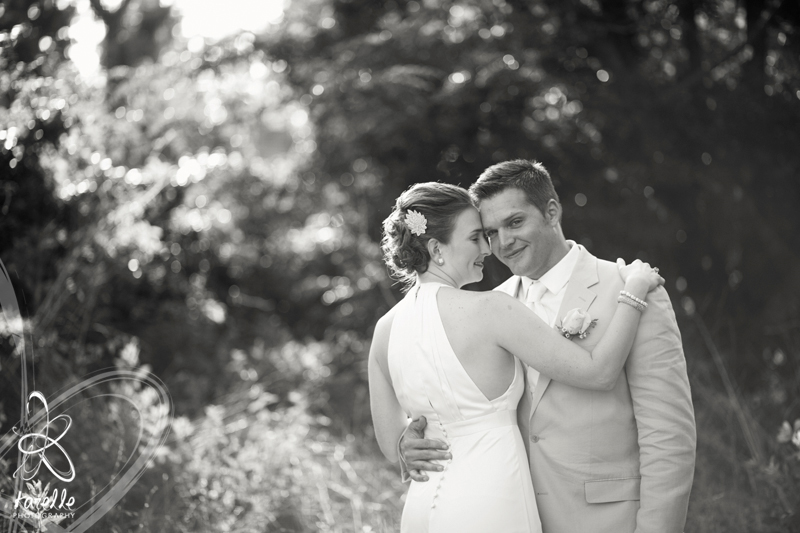 karelle photography the woodlands wedding photographer Johnson 60