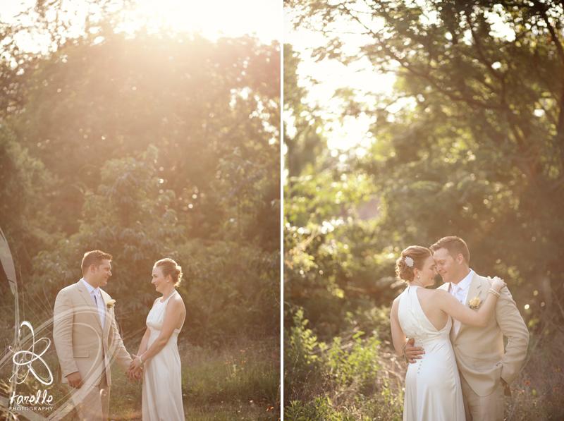 karelle photography the woodlands wedding photographer Johnson 61