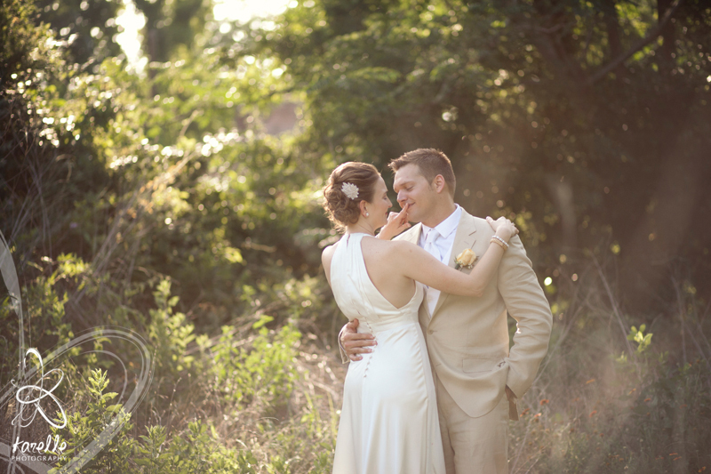 karelle photography the woodlands wedding photographer Johnson 62