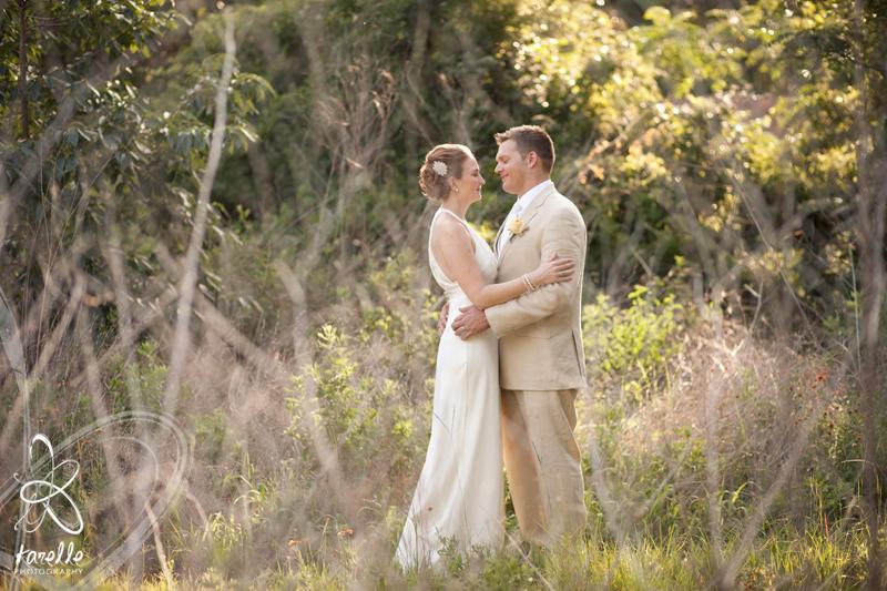 karelle photography the woodlands wedding photographer Johnson 63