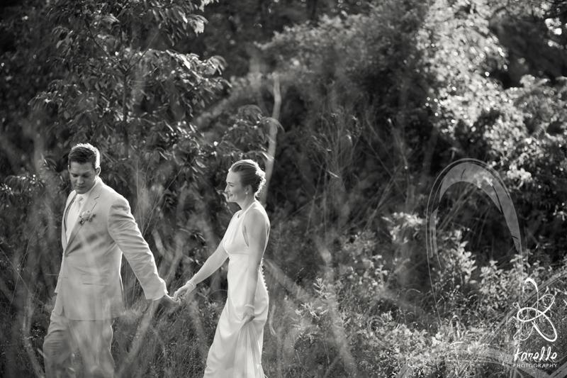 karelle photography the woodlands wedding photographer Johnson 64