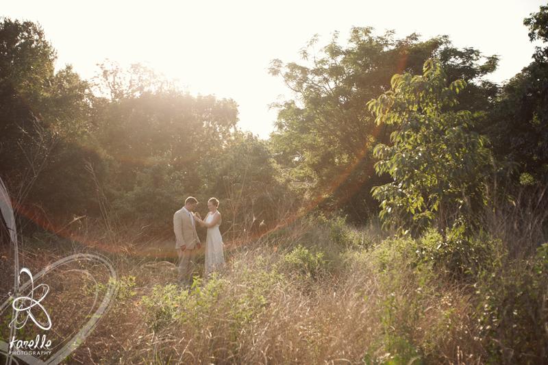 karelle photography the woodlands wedding photographer Johnson 65