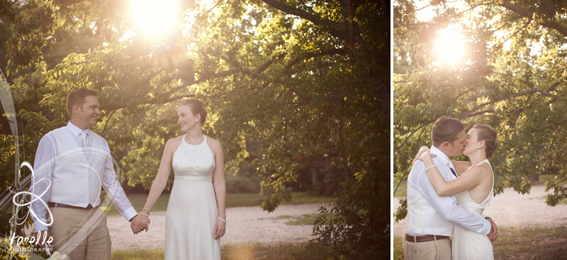 karelle photography the woodlands wedding photographer Johnson 69