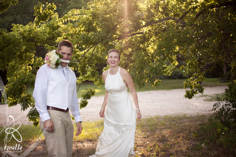 karelle photography the woodlands wedding photographer Johnson 70