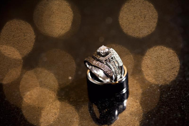 spring texas wedding photographer kristin jerry W 25