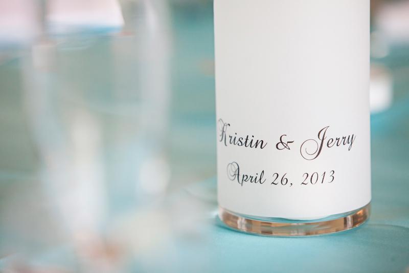 spring texas wedding photographer kristin jerry W 26