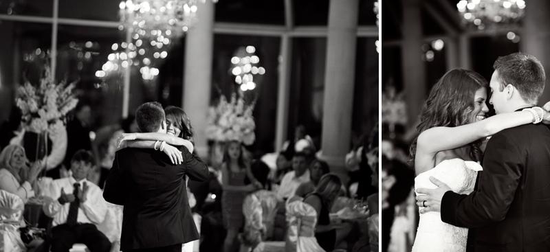 the woodlands wedding photographer kristin jerry W 31