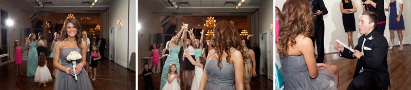 the woodlands wedding photographer kristin jerry W 40