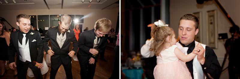 the woodlands wedding photographer kristin jerry W 41
