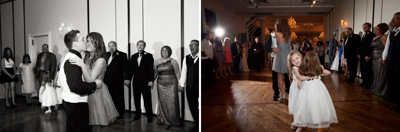 the woodlands wedding photographer kristin jerry W 42