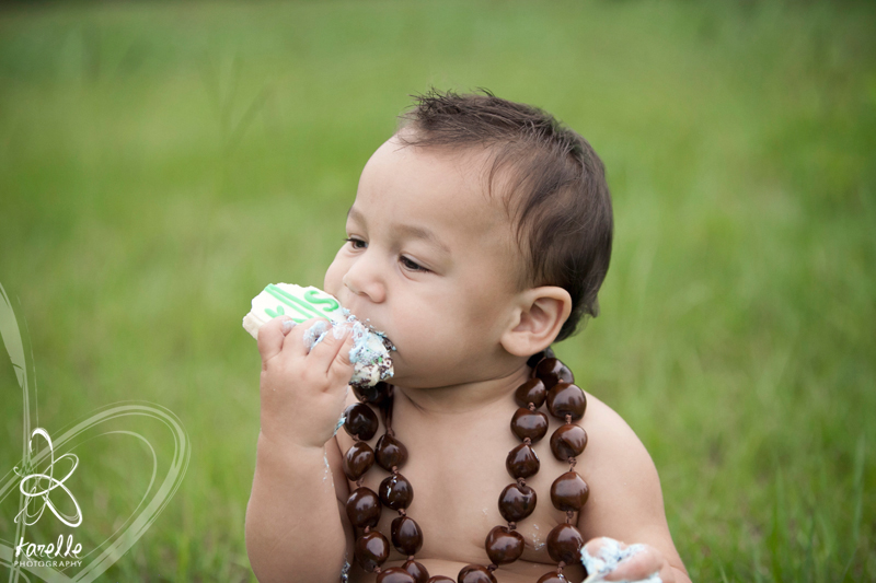 houston child photographer schaap 9