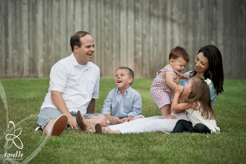 houston family photographer karelle photography bethancourt 7