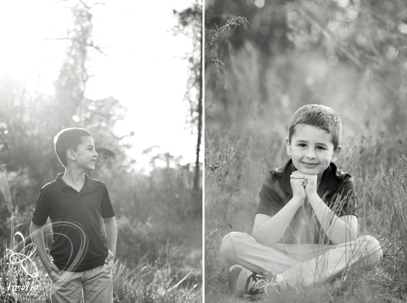 the woodlands children photography sheppard 1