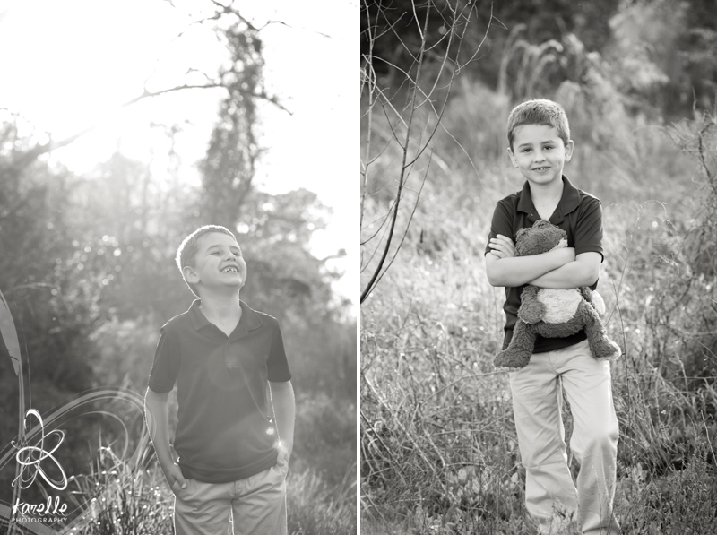 the woodlands children photography sheppard 2