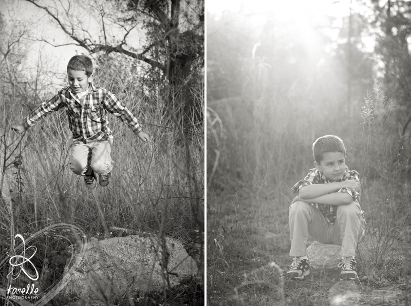 the woodlands child photography sheppard 4
