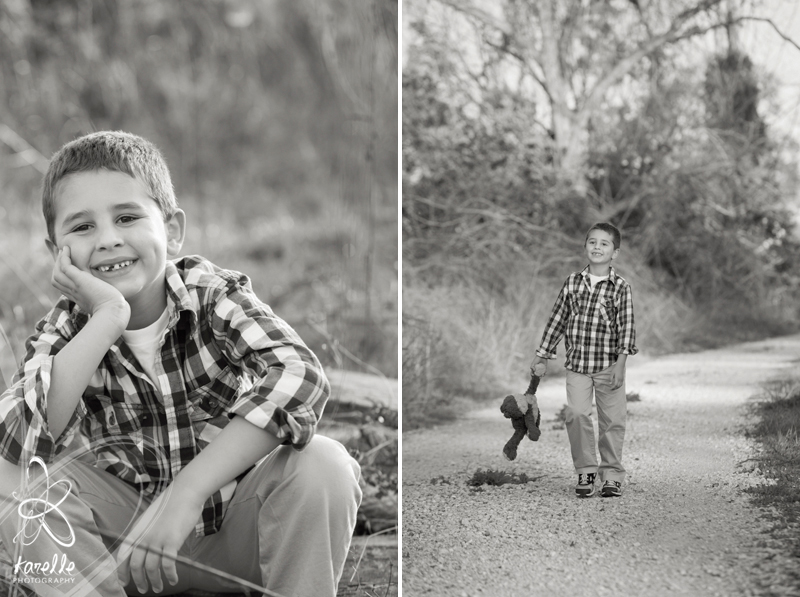 the woodlands child photography sheppard 6