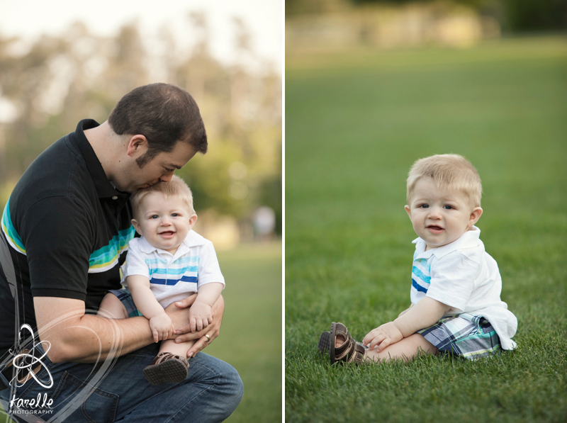 the woodlands family photographer ringle 6