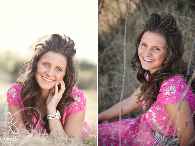 spring tx senior photographer johnson 02