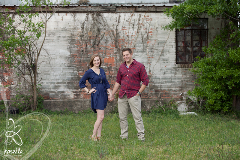 Houston engagement photography amy noel E 02