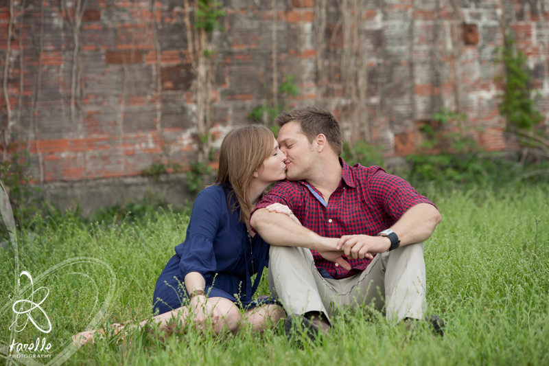 Houston engagement photography amy noel E 03