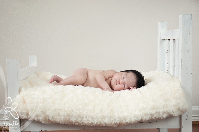houston-newborn-photography-miranda-04