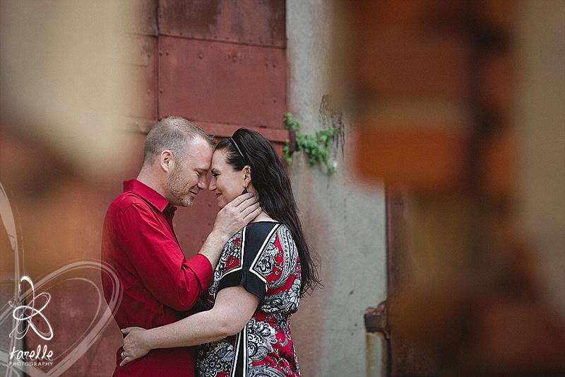 Houston Engagement photography Karelle Photography