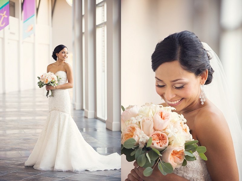 Houston wedding photography Las Velas Karelle Photography
