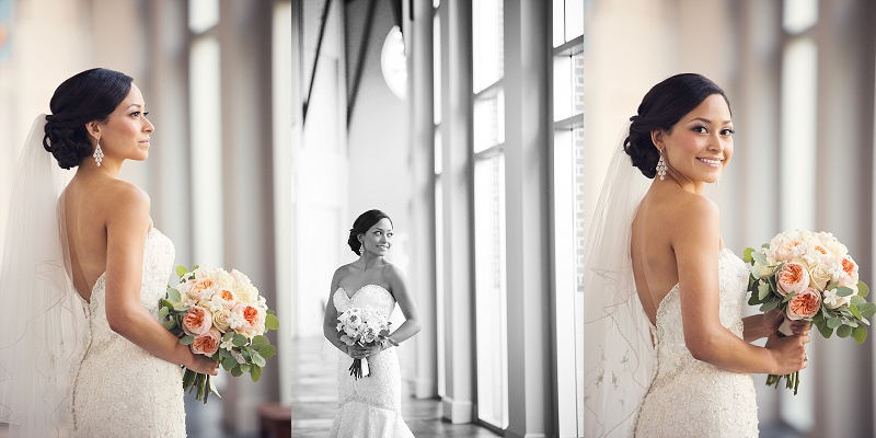 Houston wedding photography Joie Photographie