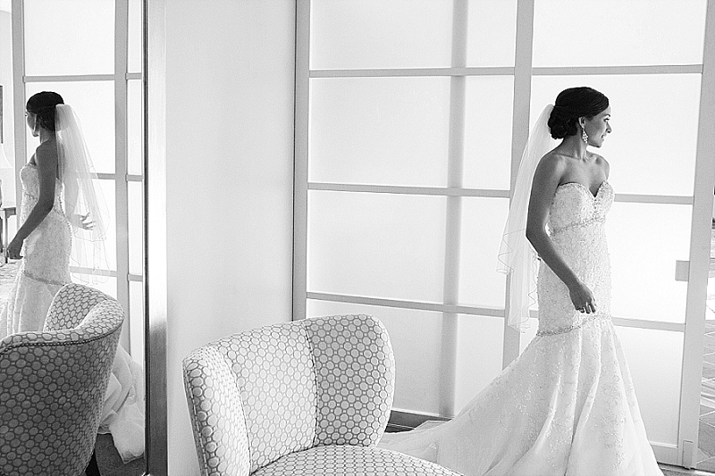 Houston wedding photography Christ Evangelical Presbyterian Church Joie Photographie
