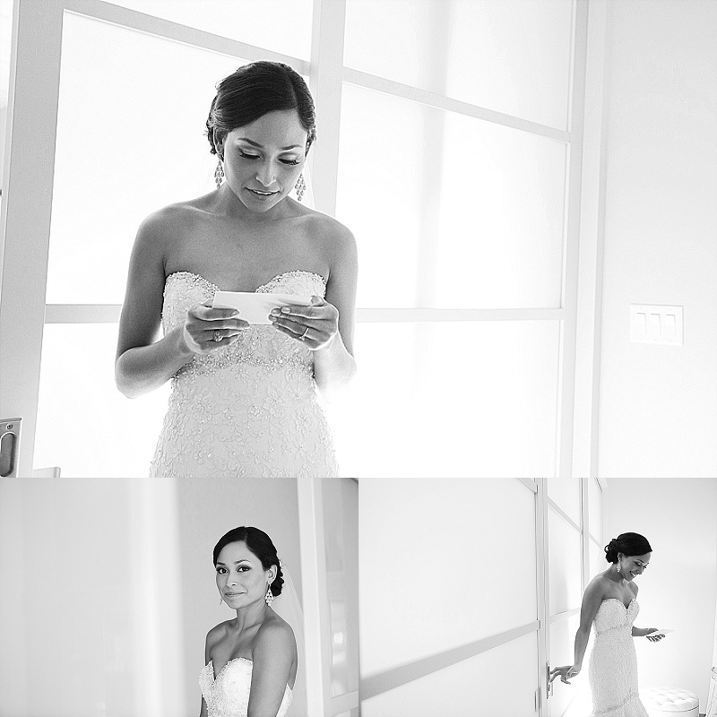 Houston wedding photography Las Velas Joie Photographie