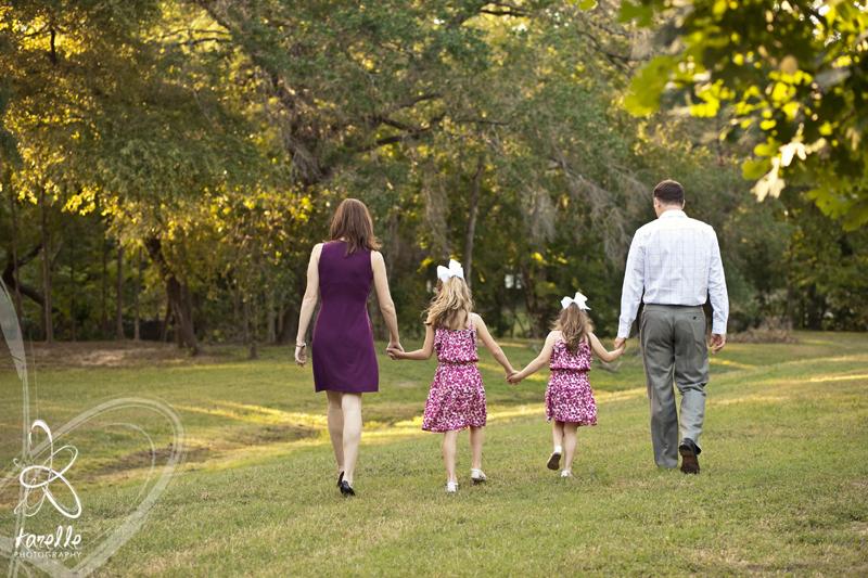 Houston child photography Karelle Photography