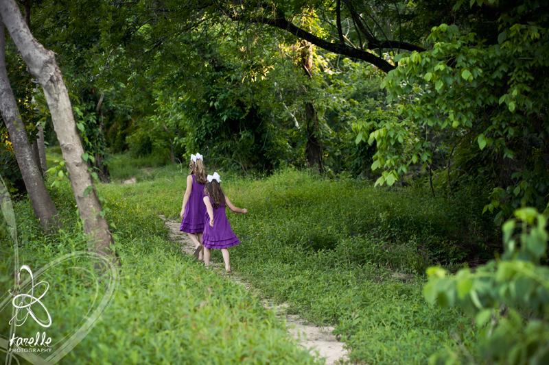 Houston childrens photography Karelle Photography