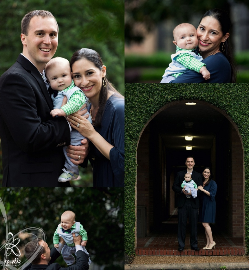 Houston family photographer polak